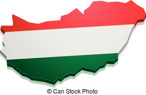 Map hungary Illustrations and Clipart. 1,919 Map hungary royalty.