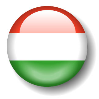 CLIPART HUNGARY.