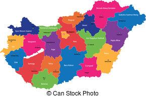 Hungary clipart #16