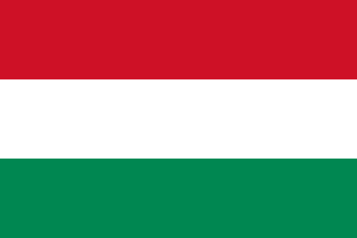 File:Flag of Hungary.png.