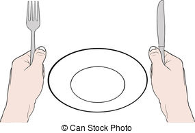 Hunger Stock Illustrations. 3,441 Hunger clip art images and.