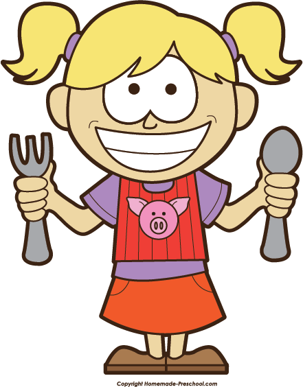 Hungry Clipart & Hungry Clip Art Images.