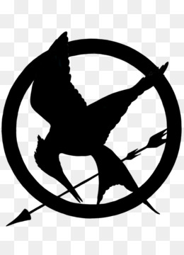 Mockingjay PNG and Mockingjay Transparent Clipart Free Download..