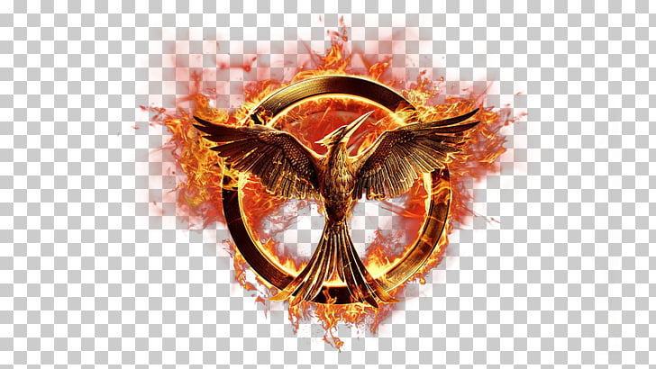 The Hunger Games Mockingjay Film poster Video game, the.