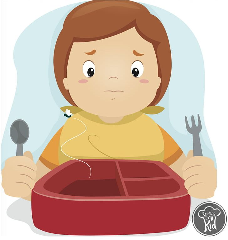 Hunger Child Meal PNG, Clipart, Art, Boy, Cartoon, Cheek.