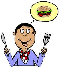Similiar To Be Hungry Clip Art Keywords.