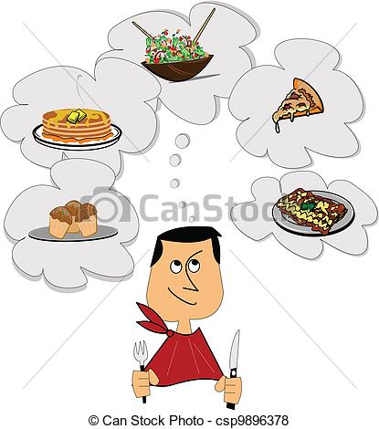 Hungry Stock Illustrations. 9,294 Hungry clip art images and.
