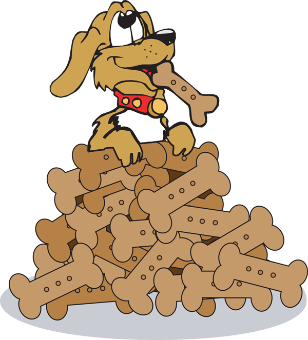 Free Hungry Dog Cliparts, Download Free Clip Art, Free Clip.