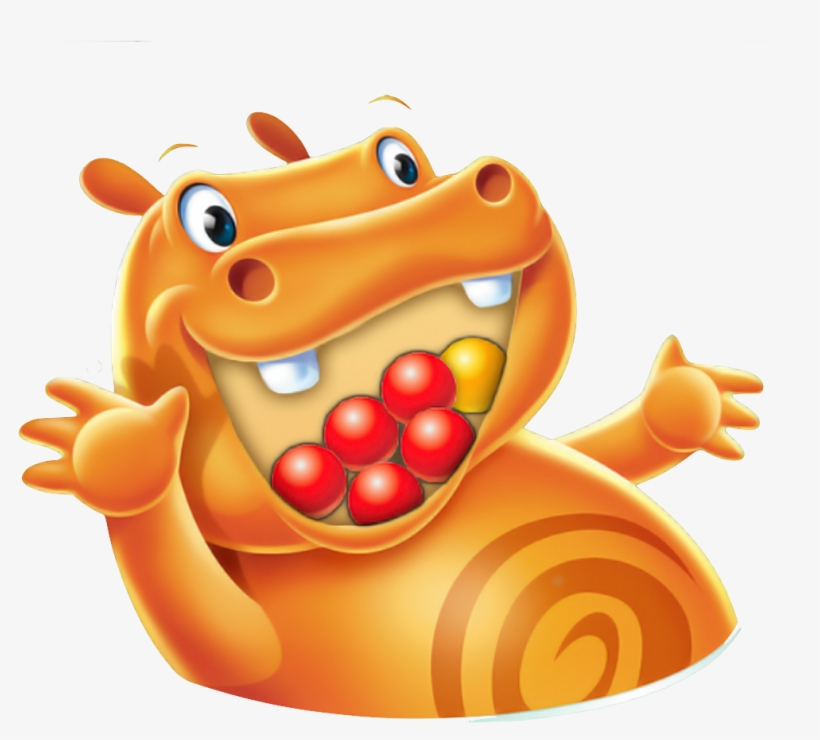 Hippo PNG & Download Transparent Hippo PNG Images for Free.
