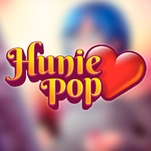 11 Alternatives to HuniePop and Other RPG Games.