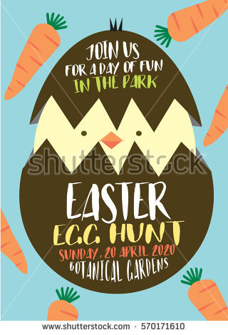 Hunt Stock Vectors, Images & Vector Art.