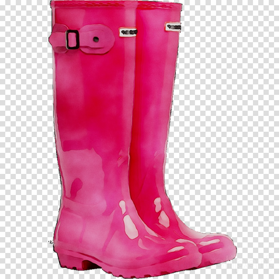 Hunter boots logo clipart clipart images gallery for free.