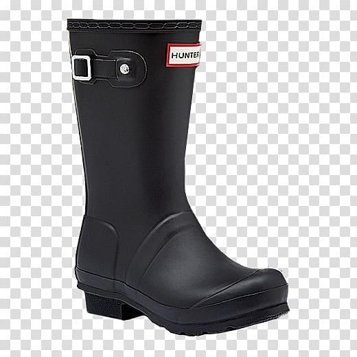 Wellington boot Hunter Boot Ltd Shoe Footwear, hunter shoes.