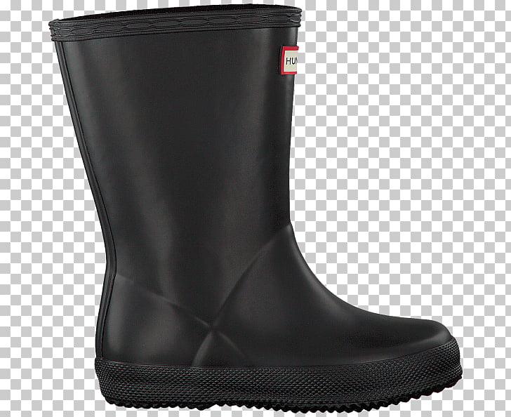 Wellington boot Shoe Hunter Boot Ltd Sneakers, boot PNG.