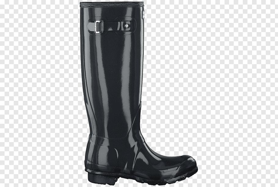 Hunter Boot Ltd cutout PNG & clipart images.