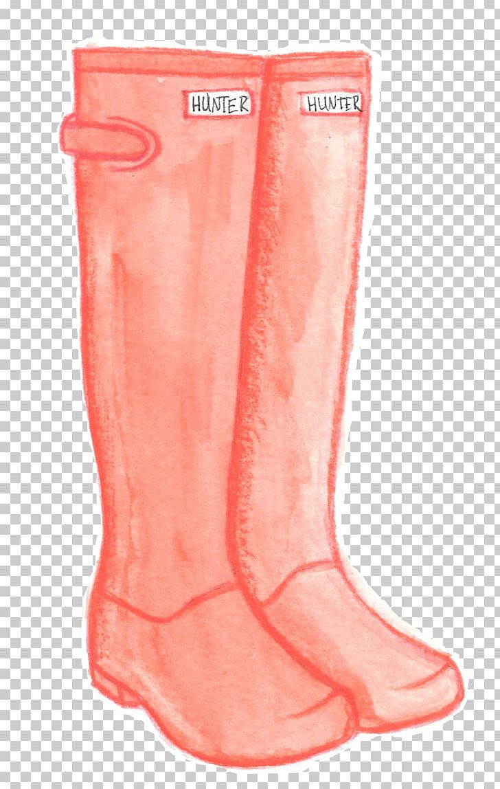 Wellington Boot Footwear Fashion PNG, Clipart, Accessories.
