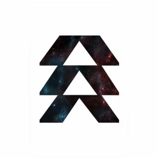 Destiny Logo PNG Images.