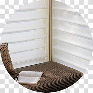 Colour Magic Furniture Window Blinds & Shades Hunter Douglas.