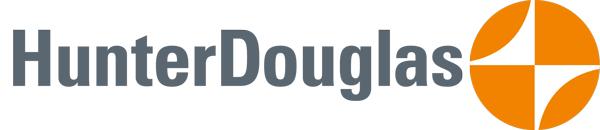 Hunter Douglas Specialist in Montreal.