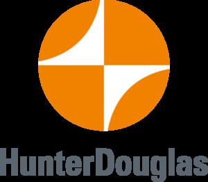 Hunter Douglas Blinds Edmonton.