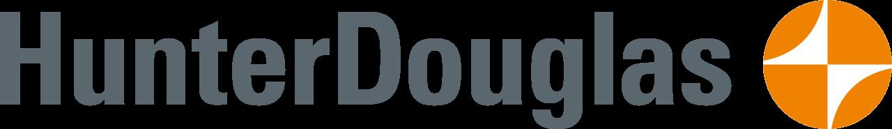 File:Hunter Douglas Logo.svg.
