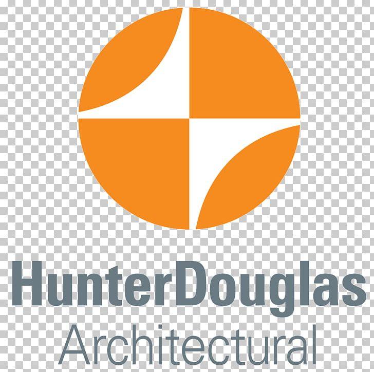 Window Blinds & Shades Window Treatment Hunter Douglas Window.