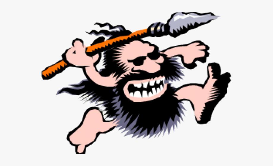 Hunter And Gatherer Clipart , Transparent Cartoon, Free.