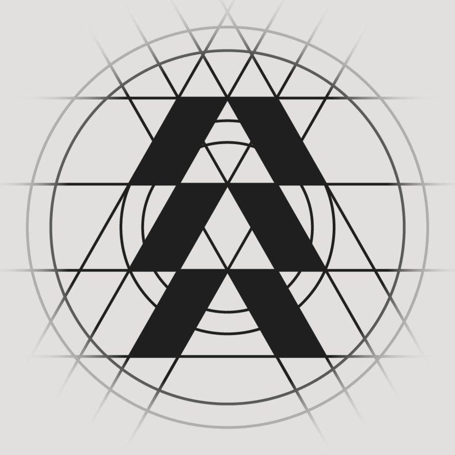 Resultado de imagen de Destiny Game Hunter Logo.