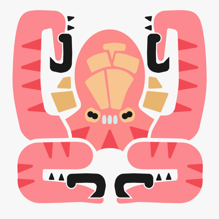 Dung Icon Monster Hunter , Free Transparent Clipart.