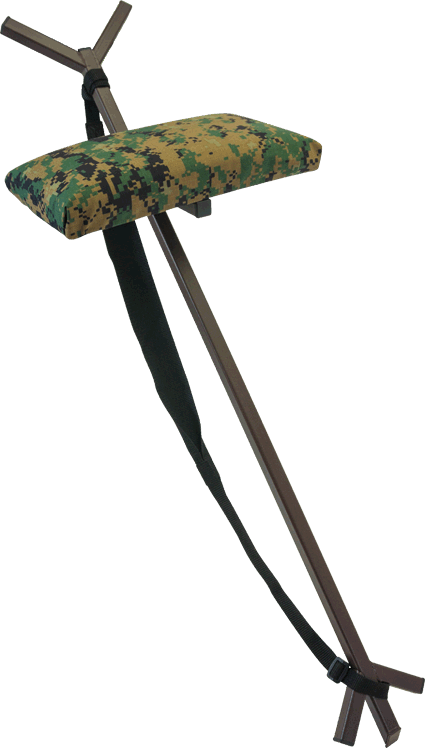 Hunting Tree Seat, Hunting Seat, Portable Seat for Hunting.