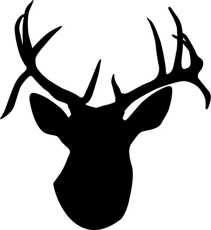 Hunter Wall Clipart Clipground
