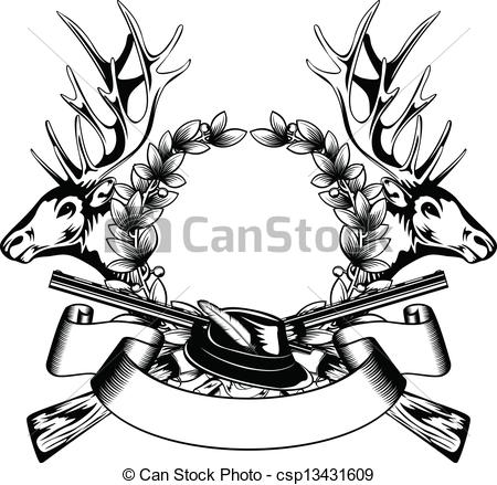 Hunting Stock Illustrations. 98,159 Hunting clip art images and.
