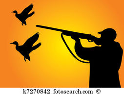 Hunting Clipart Illustrations. 28,076 hunting clip art vector EPS.