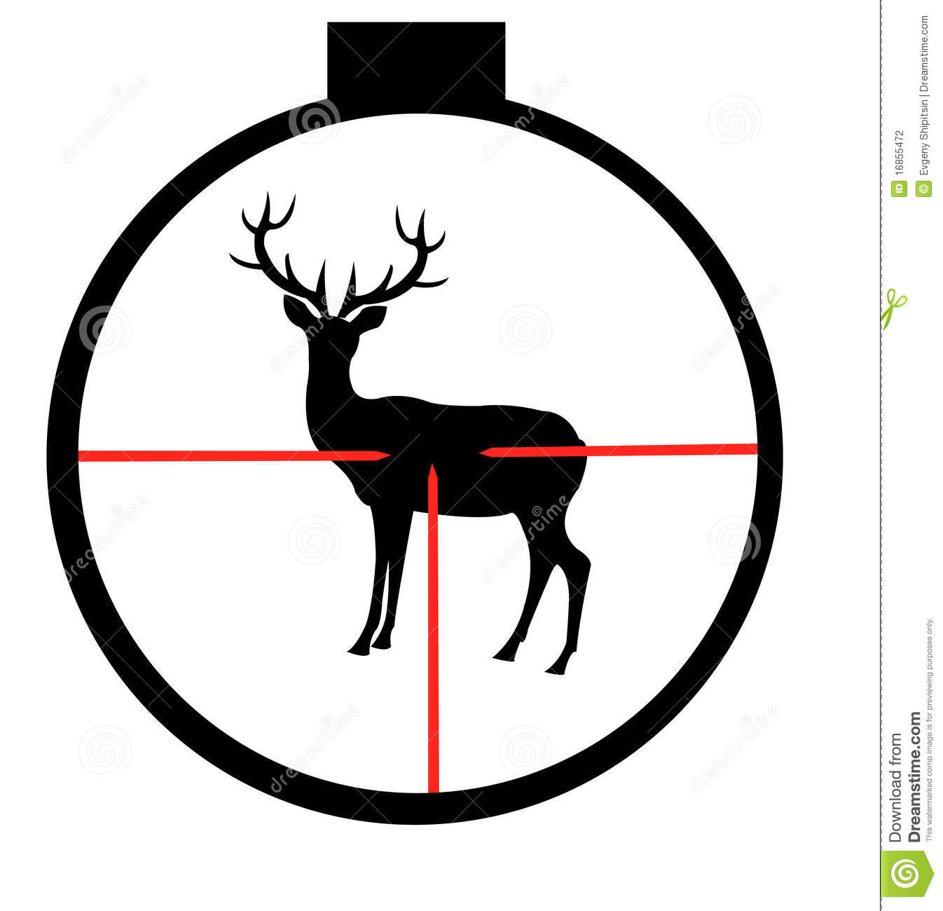 Hunting Clipart & Hunting Clip Art Images.