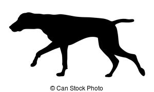 Hunting dog Vector Clip Art EPS Images. 3,131 Hunting dog clipart.