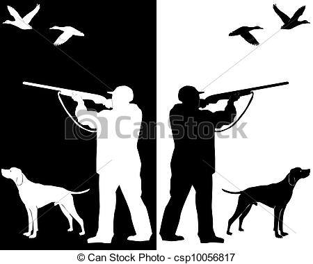 Hunting Stock Illustrations. 49,304 Hunting clip art images and.