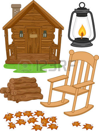 2,398 Lodge Stock Vector Illustration And Royalty Free Lodge Clipart.