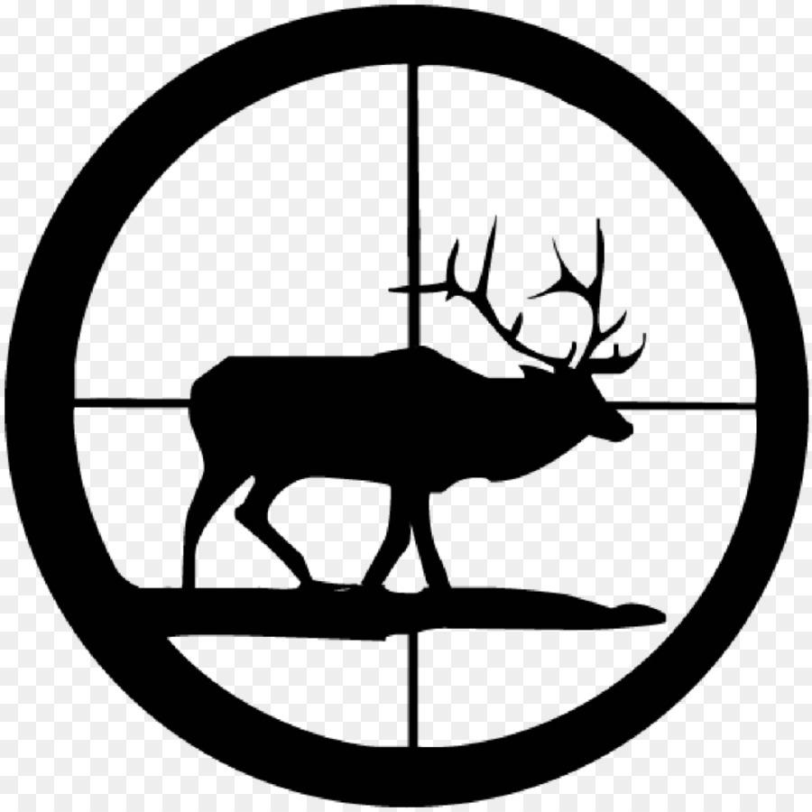 Deer Hunting Png & Free Deer Hunting.png Transparent Images #15474.