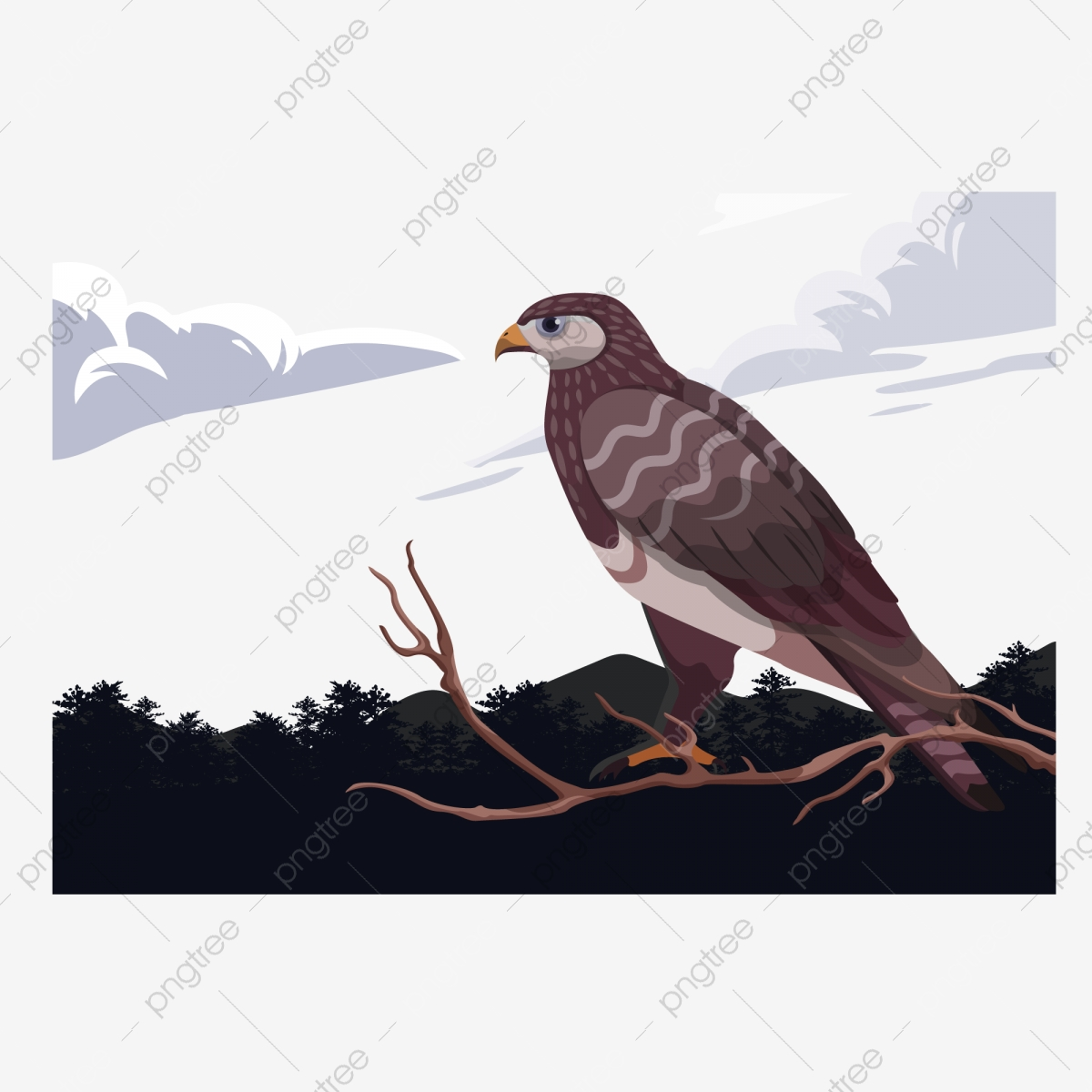 Hunting And Fishing, Hunt, Fishing, Fishing Tag PNG and Vector with.