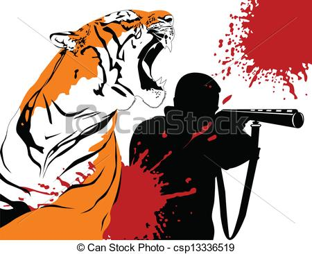 Poaching Stock Illustration Images. 241 Poaching illustrations.