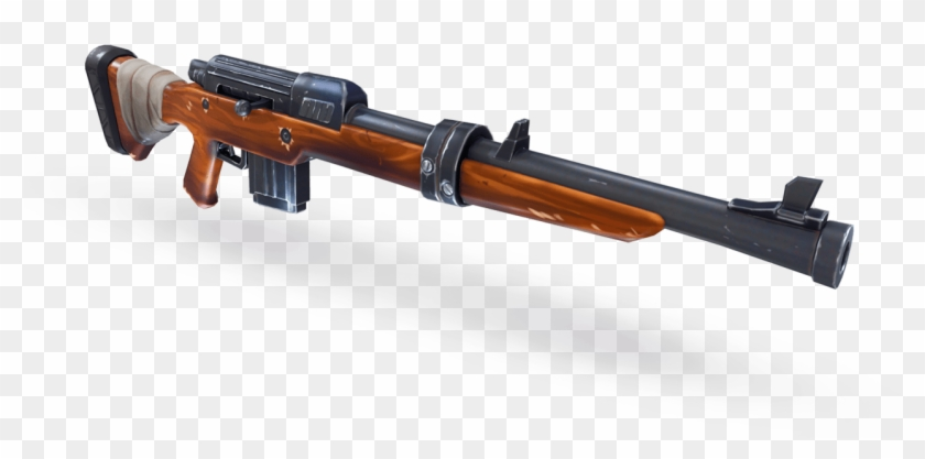 Transparent Fortnite Gun Pictures To Pin On Pinterest.