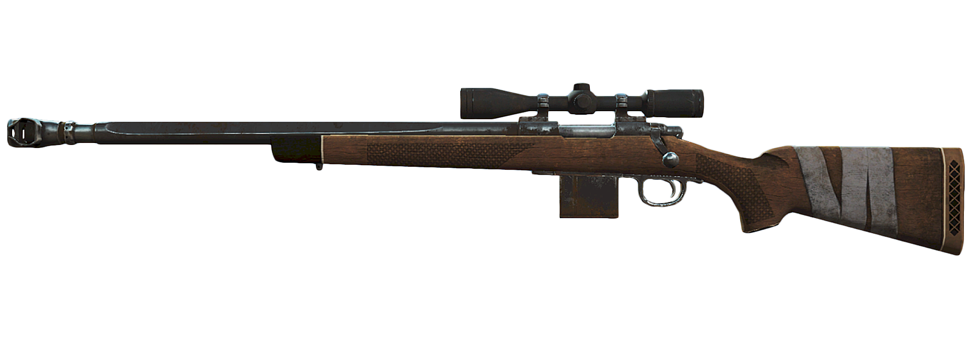 Hunting Rifle Png, png collections at sccpre.cat.