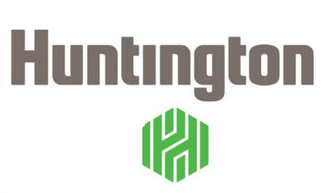 Huntington Bank Announces it is Closing 107 FirstMerit.