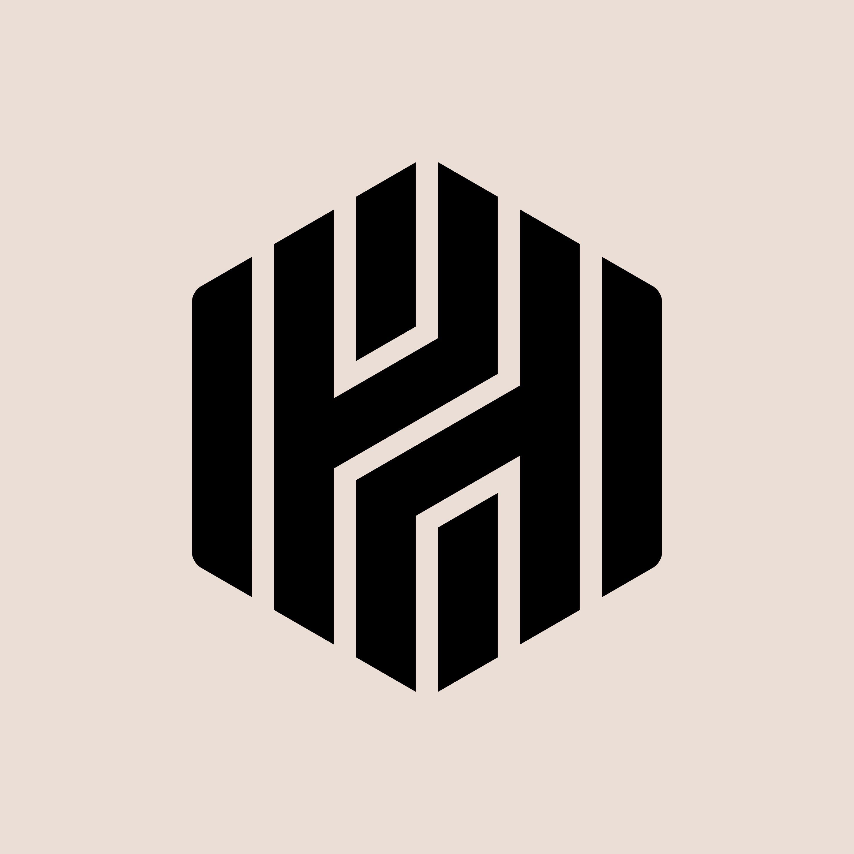 Huntington Bank logo.