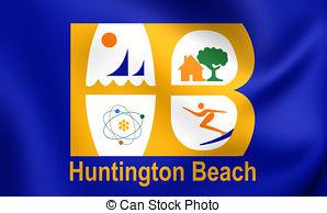Huntington beach Stock Illustrations. 31 Huntington beach clip art.