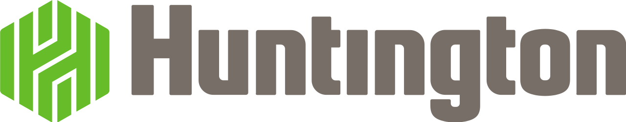 File:Huntington Bancshares Inc. logo.svg.