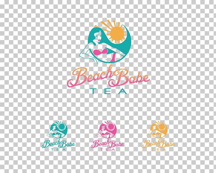 Visit Huntington Beach Logo Desktop Brand Font, Computer PNG.