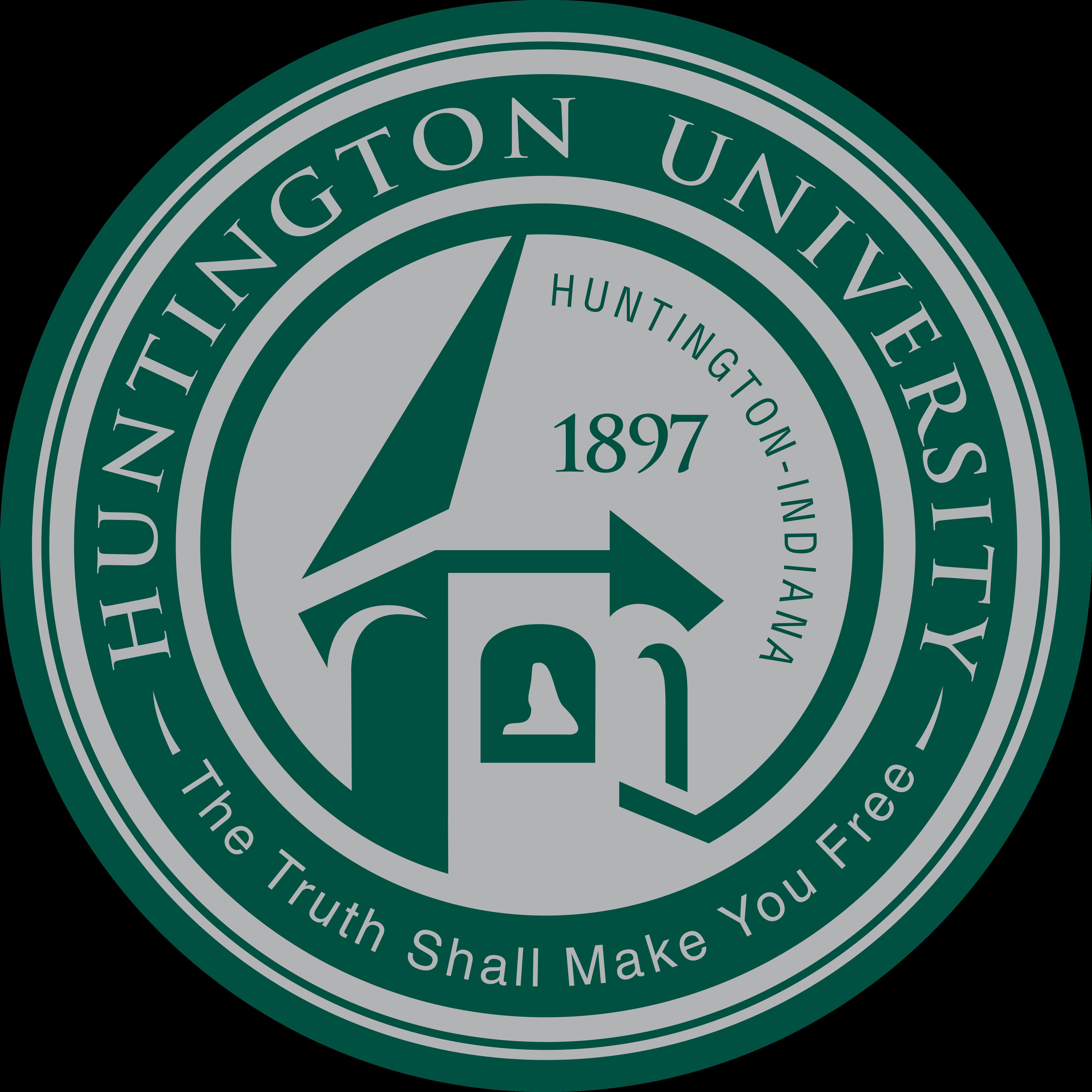 Huntington University.