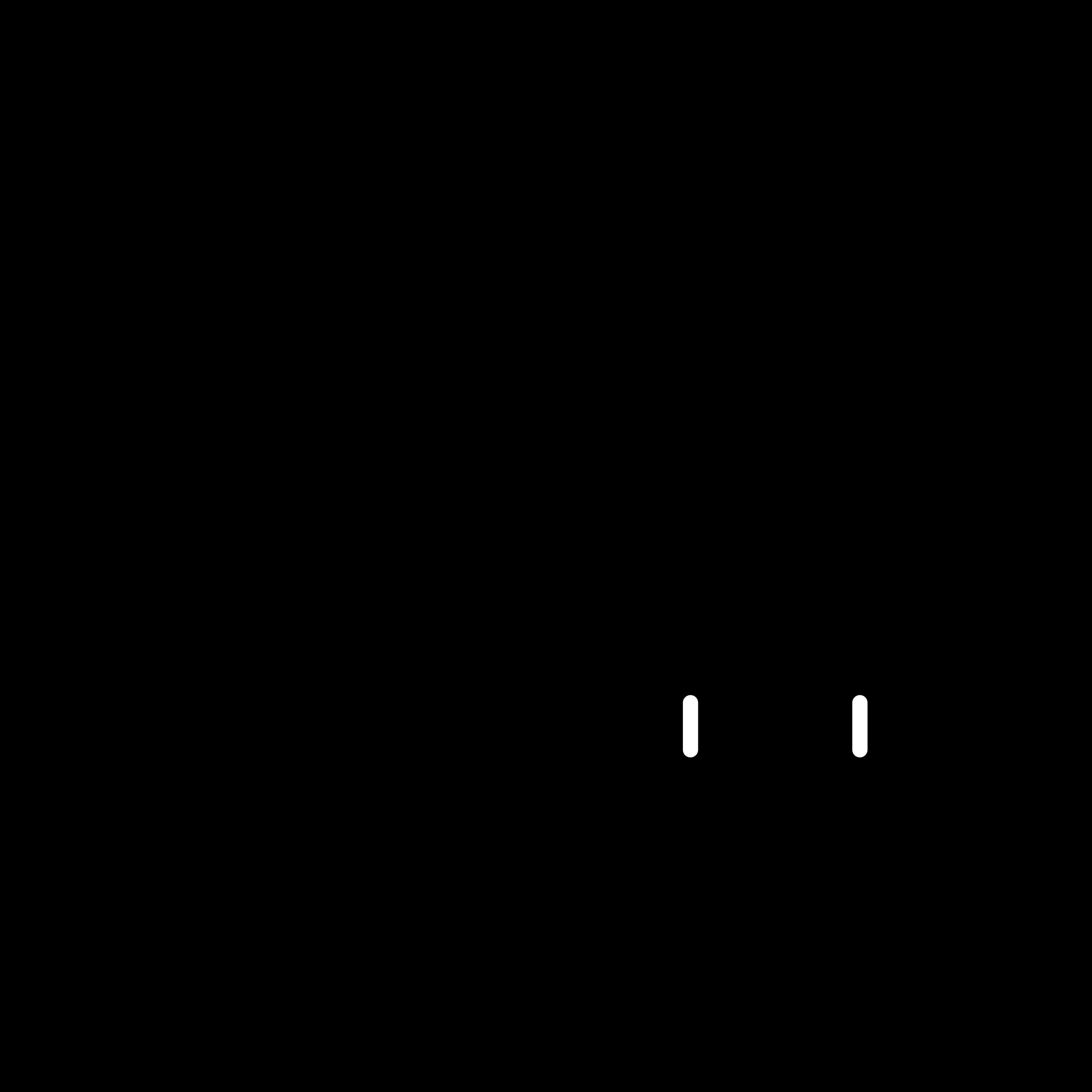 Huntington Logo PNG Transparent & SVG Vector.