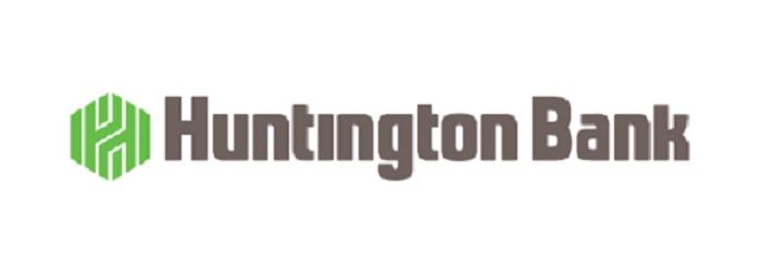Huntington Bank.